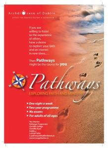 PathwaysA4 Poster Aug15 FINAL-001